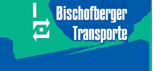 bischofberger-transporte-vorarlberg-logo