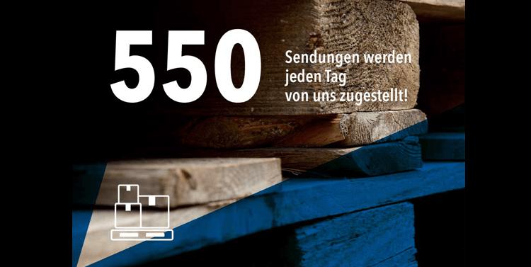 bischofberger-transporte-vorarlberg-leistungen-sendungen