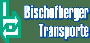 Logo_Bischofberger_2021