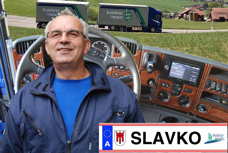 Slavko