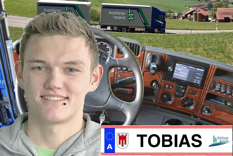 Tobias 2