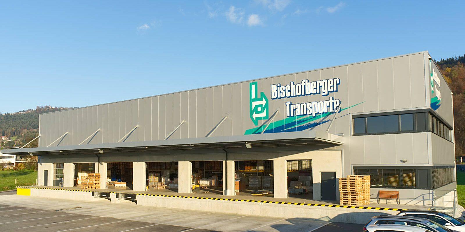 Schwarzenberg-lager-bischofberger-transporte-1